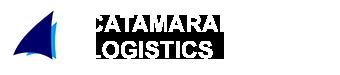Catamaran Group of Companies